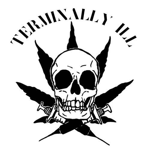 TERMINALLY ILL's avatar