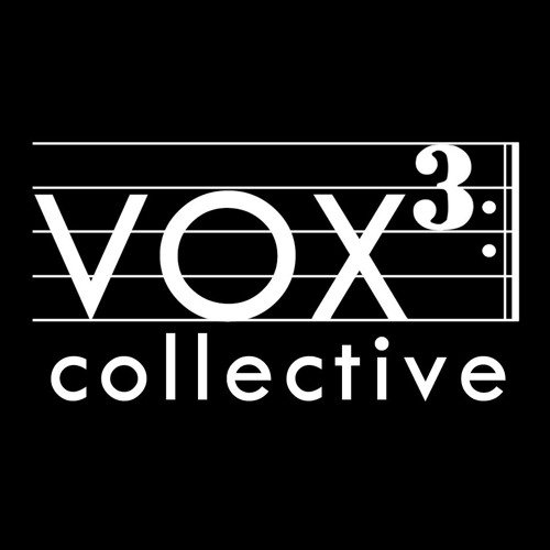 vox3collective's avatar
