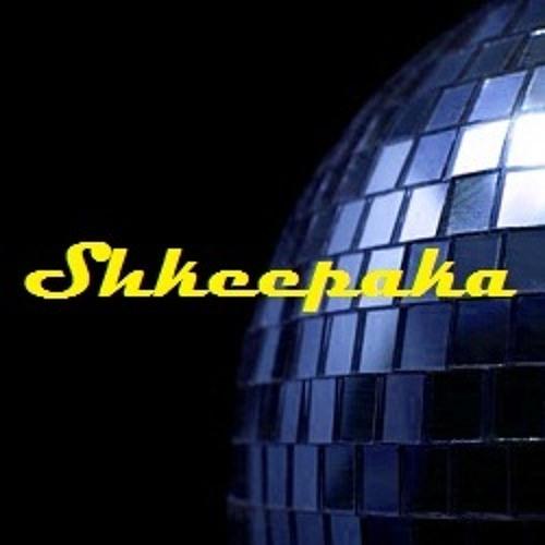 Shkeepaka's avatar