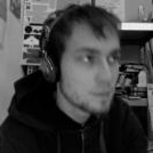 Benny Needahappyday's avatar