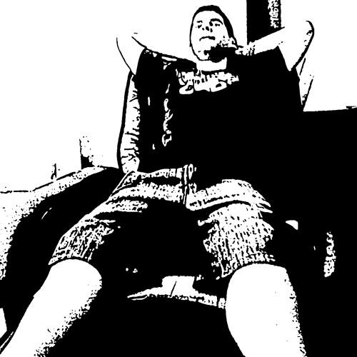 charls beats's avatar