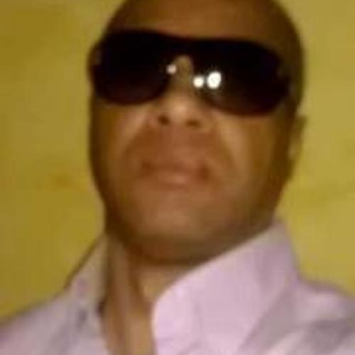 Anas-Aqil's avatar
