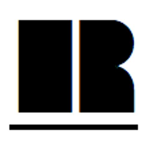 Reality Records's avatar