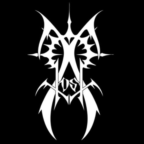 ALOST's avatar