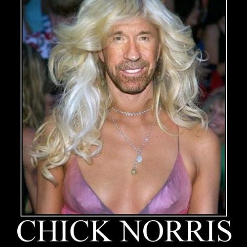 ChuckNorris2's avatar
