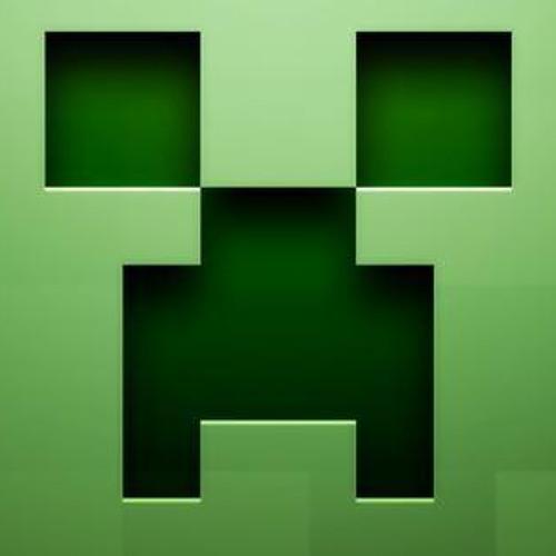 Minecraft Background Music