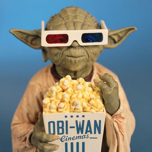 Yoda123's avatar
