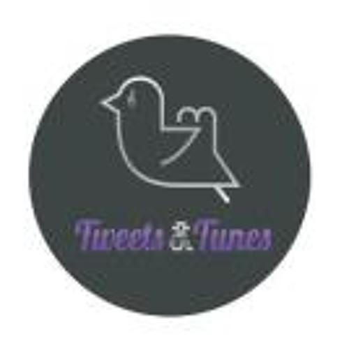 TweetsandTunes's avatar