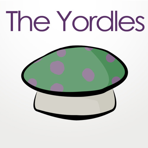 The Yordles's avatar