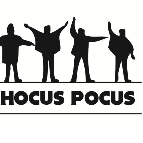 hocuspocusbeatles's avatar