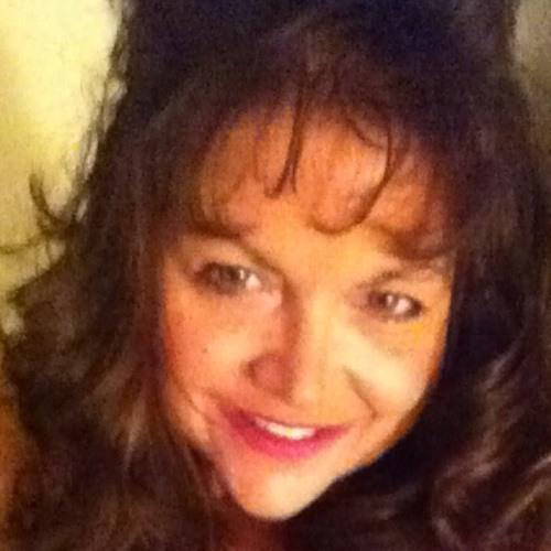 Brenda Gill's avatar