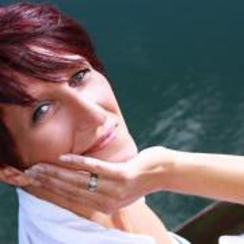 Claudia Bargende's avatar