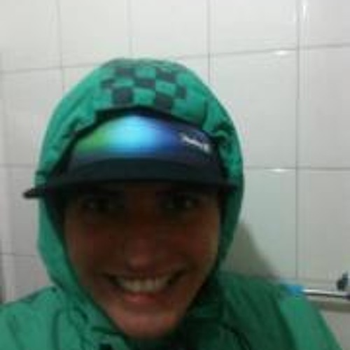 Lucas Henrique Costa's avatar