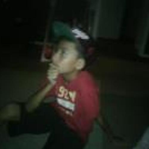 Juan Martinez Jr. 1's avatar