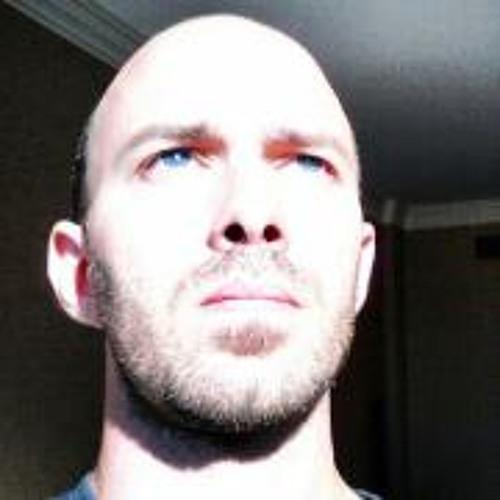 Grant Richardson 2's avatar