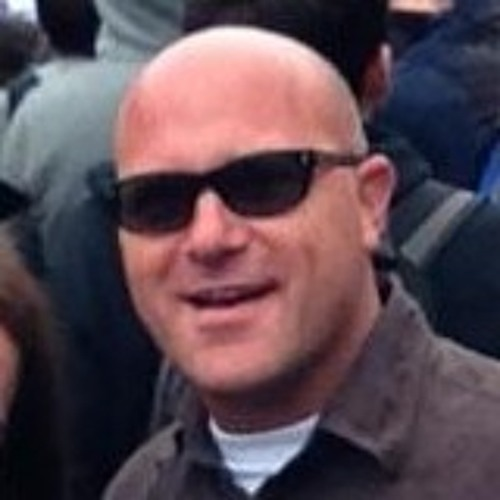 gregarens's avatar
