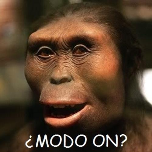 Modo On's avatar