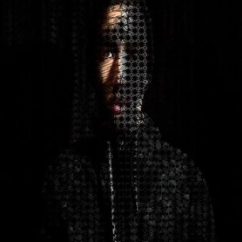 Pann V's avatar