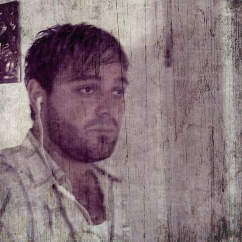 KosStar's avatar