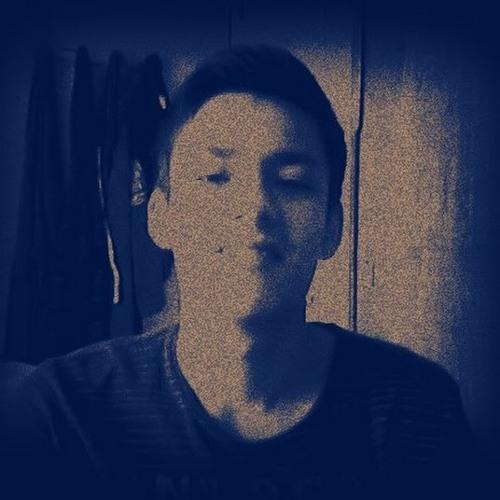 Cristian Luna 2's avatar