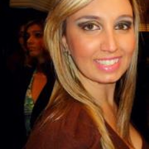Silvia Fontana's avatar