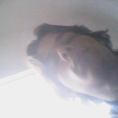 Sidskull's avatar