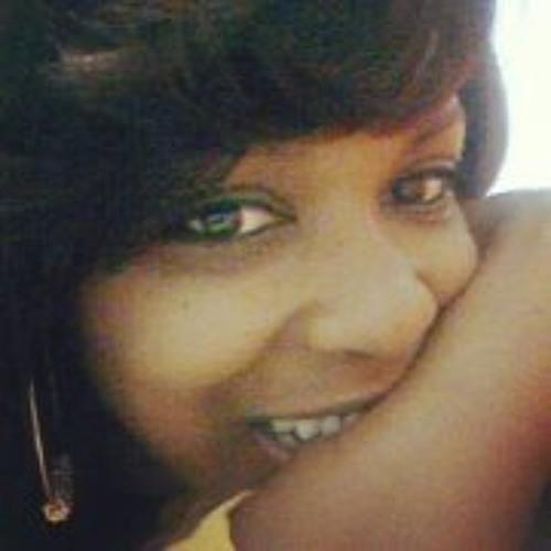 Mesha Benson's avatar
