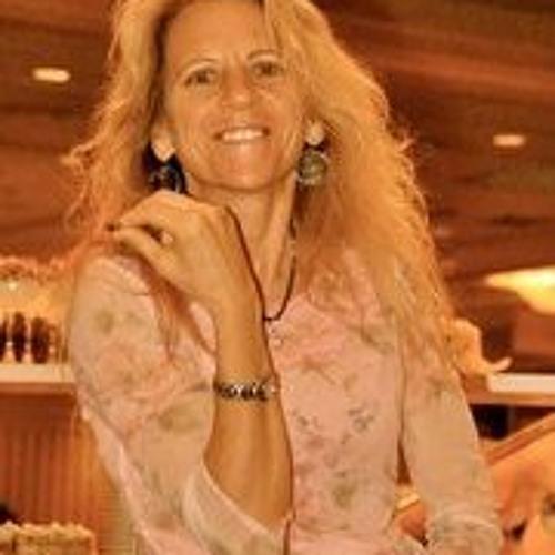 Jacqueline Yogini's avatar