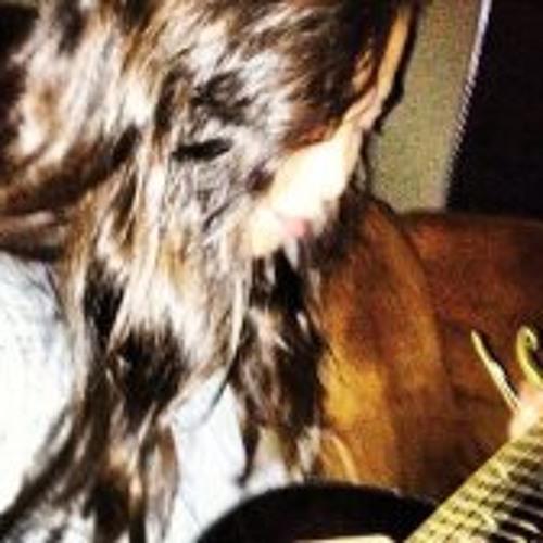 Emily Trotta's avatar