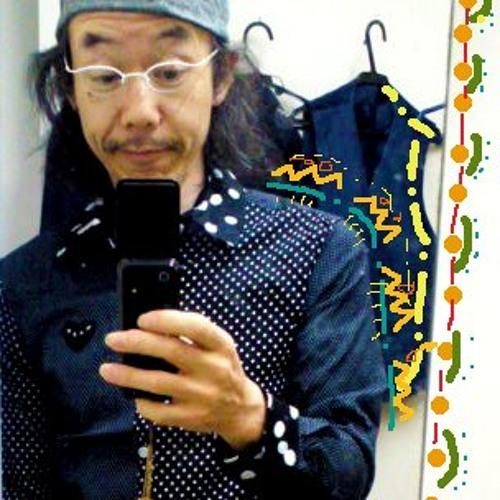 hoshizora_ no_Be's avatar