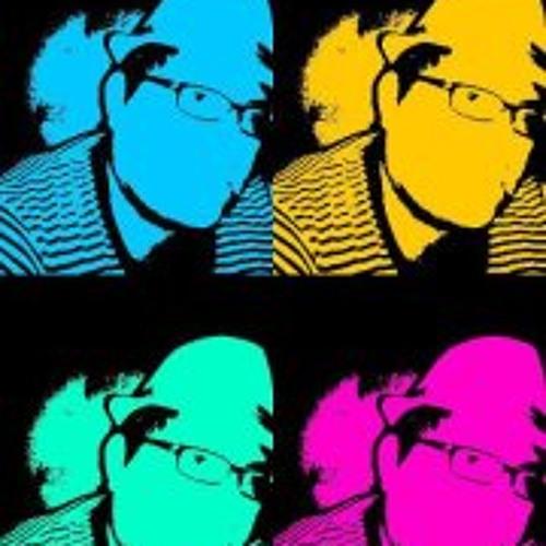 Mizael Mendoza Andres's avatar