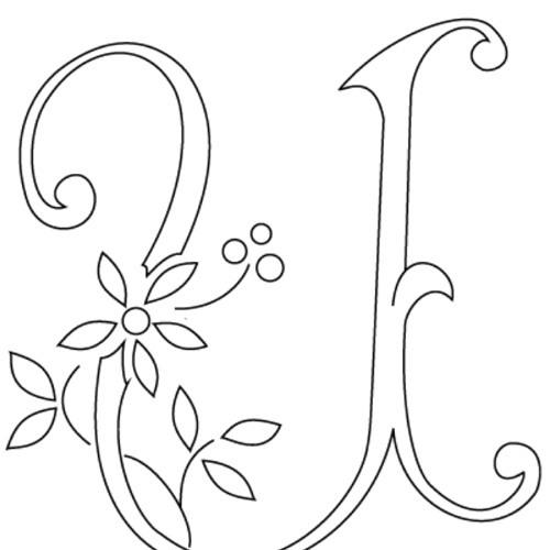 umg's avatar