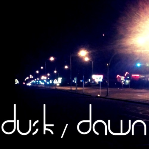 dusk/dawn's avatar