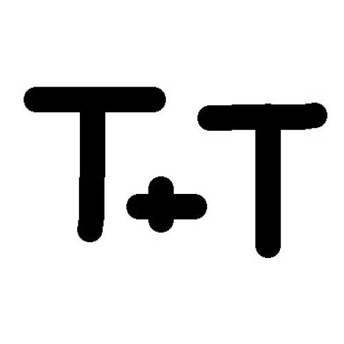The Titties's avatar
