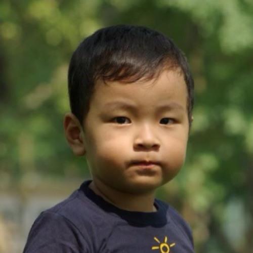 bear_vn's avatar