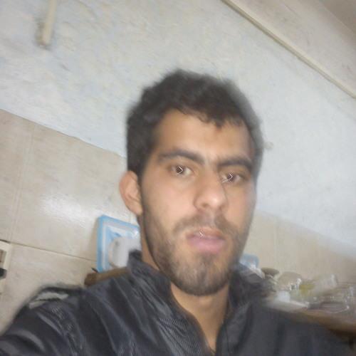user649726233's avatar