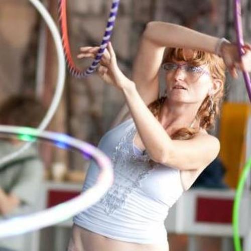 Sarah E Sparkles's avatar