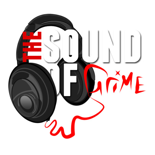 TheSoundOfGrime's avatar