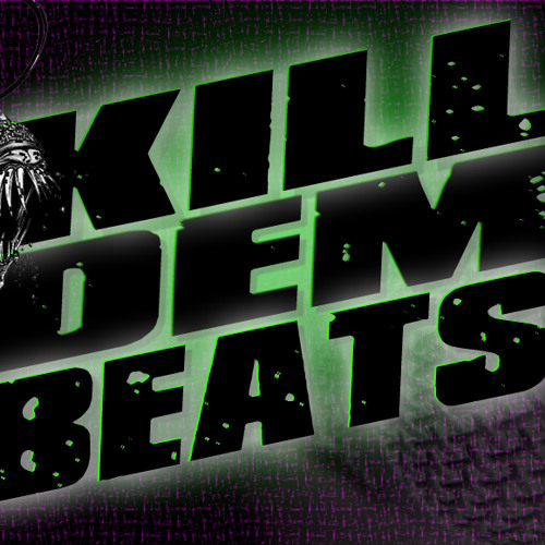 KILLdemBEATS's avatar
