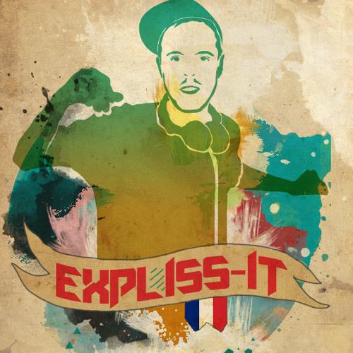 Expliss iT's avatar