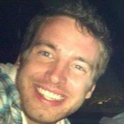 Ricardo Moreira Leite's avatar