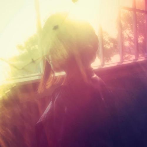 Dreamtraveller's avatar