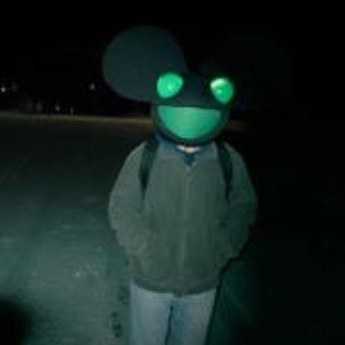 Spencer Grundy's avatar