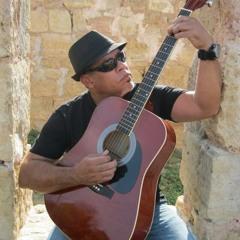 Luke Edgardo