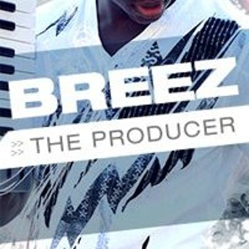 Breez (The Producer)'s avatar