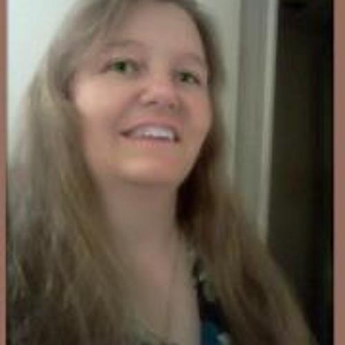 Kay Miller 1's avatar
