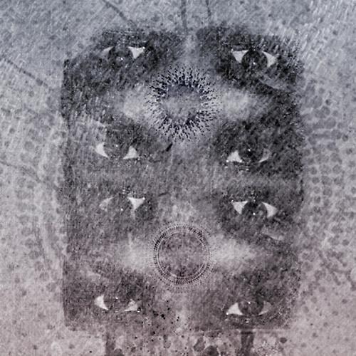 Golem II's avatar
