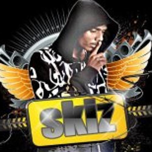 Skiz974's avatar