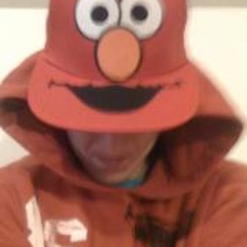El Mo 10's avatar
