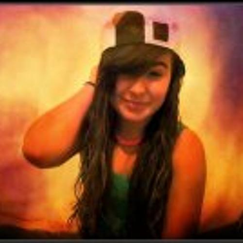 KissMyAss_x3's avatar